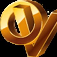 Логотип http://1ov.ru