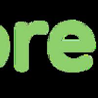 Логотип http://unionstore.su