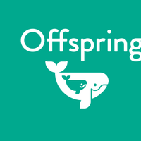 Логотип http://offspringnatural.ru