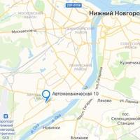 Логотип http://auto-vikup-nn.ru