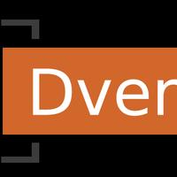 Логотип http://dverlink.ru