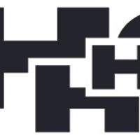 Логотип http://houseofdance.ru