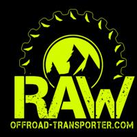 Логотип http://offroad-transporter.com