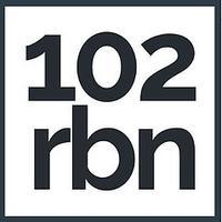 Логотип http://102rbn.me