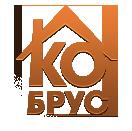 Логотип http://ko-brus.ru