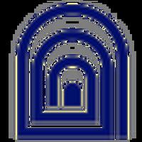 Логотип http://nasledie-kostroma.ru