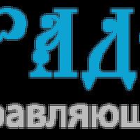 Логотип http://uk-gradskaya.ru