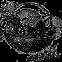 Логотип http://ogribah.ru