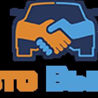 Логотип http://expert-v-auto.ru