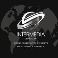 Логотип http://intermedia-rf.ru