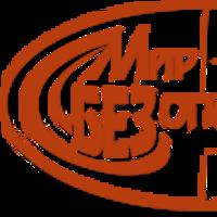 Логотип http://mirbez.com