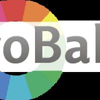 Логотип http://probalance-plus.ru