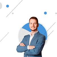 Логотип http://winwinonline.ru