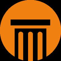 Логотип http://tepladar5.ru