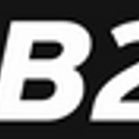 Логотип http://b2centre.ru