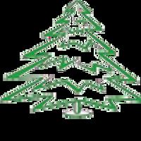 Логотип http://купить-елки.рф