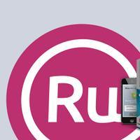 Логотип http://ru-master.ru