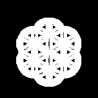 Логотип http://odnono.ru