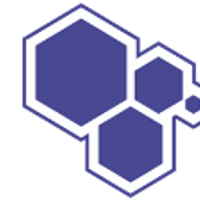 Логотип http://citywebmaster.ru