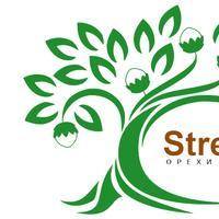 Логотип http://street-nuts.ru