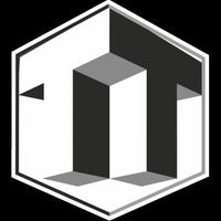 Логотип http://ststv1.wixsite.com