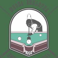 Логотип http://timbild.su