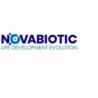 Логотип http://protomax.ru