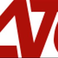 Логотип http://atc-a.ru