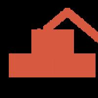 Логотип http://дом-нн.su