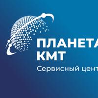 Логотип http://24planeta-kmt.ru