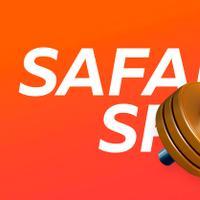Логотип http://safari-sport92.ru