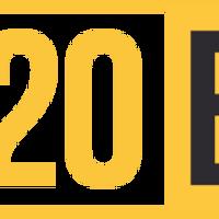 Логотип http://220box.ru
