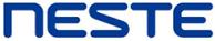 Логотип http://avtostart-oil.ru