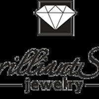 Логотип http://bsgold.ru