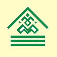 Логотип http://stmk-morozko.ru