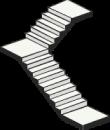 Логотип http://vladimirovskiye-lestnitsy.ru