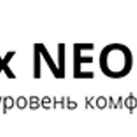 Логотип http://relaxneo.ru