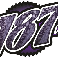 Логотип http://cleaning187.ru
