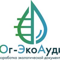 Логотип http://3091939.ru
