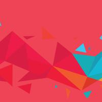 Логотип http://ogami.ru