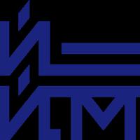 Логотип http://1time1.ru