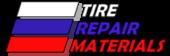 Логотип http://tirema.ru