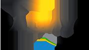 Логотип http://radius-okz.com