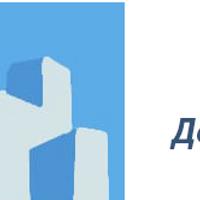 Логотип http://vetio-group.ru