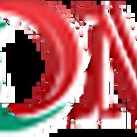 Логотип http://ofm-pharma.ru
