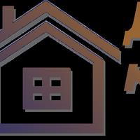 Логотип http://дом-под-ключ.su