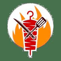 Логотип http://shaurmanauglyah.ru