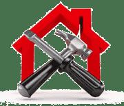 Логотип http://rusokna.su