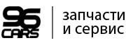 Логотип http://96карз.рф