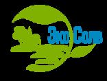 Логотип http://ecosolve.ru